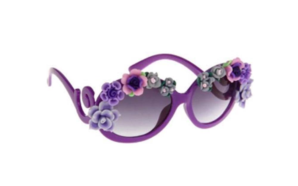 purple sunnies.jpg