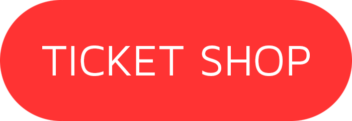 CLICK TO ACCESS OUR TICKET STORE