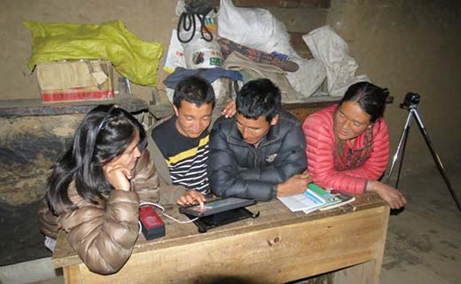 nepal+siab