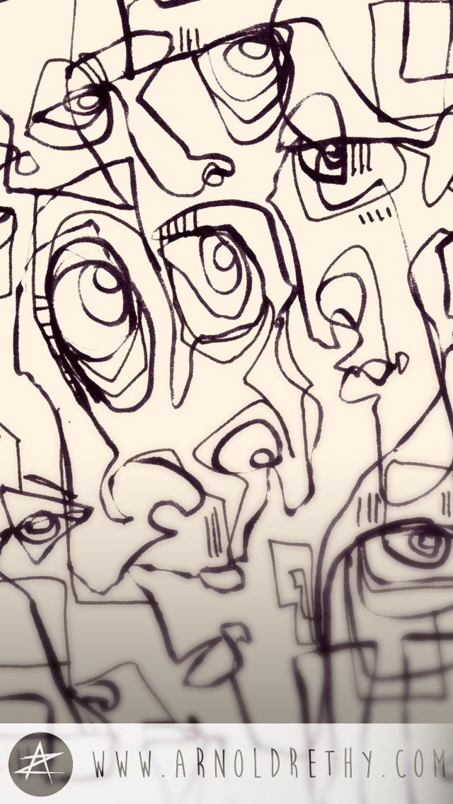 wallpaper_07.jpg