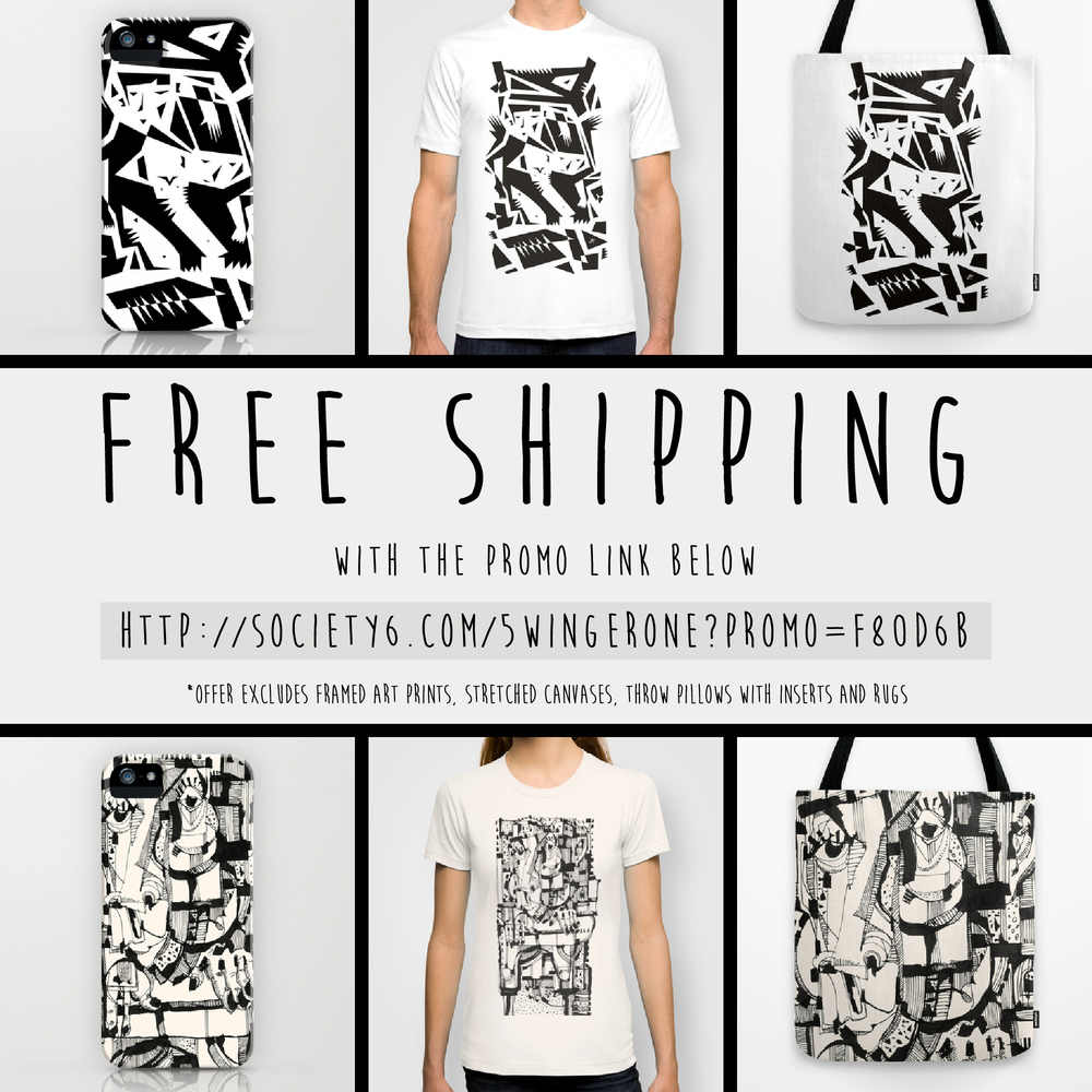 Click here for FREE SHIPPING!