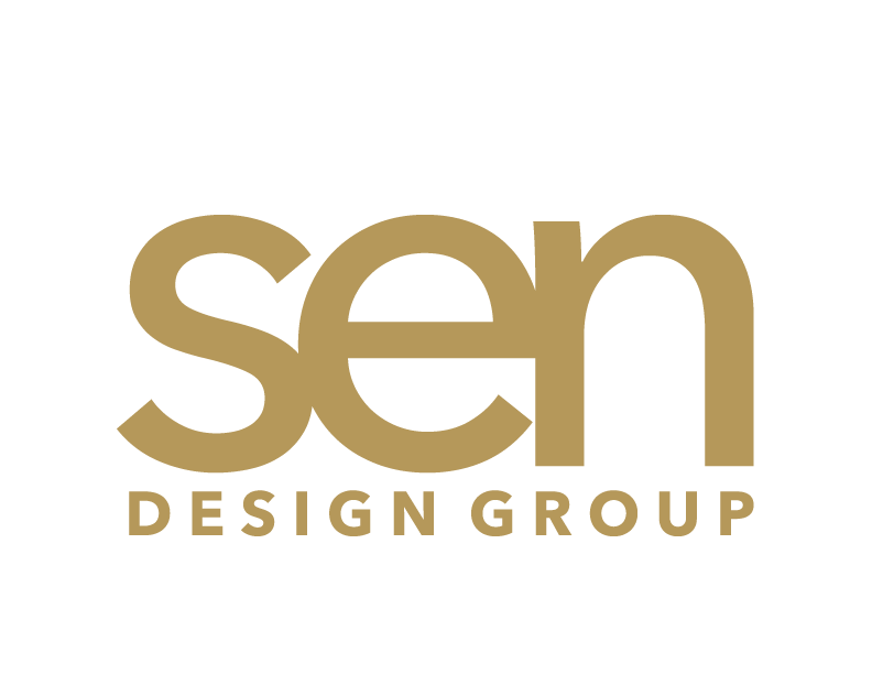 Kitchen and Bath Buying Group | SEN Design Group