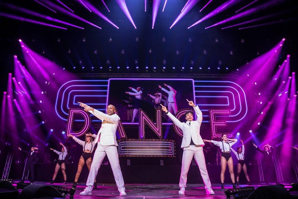 LET'S DANCE 2.jpg