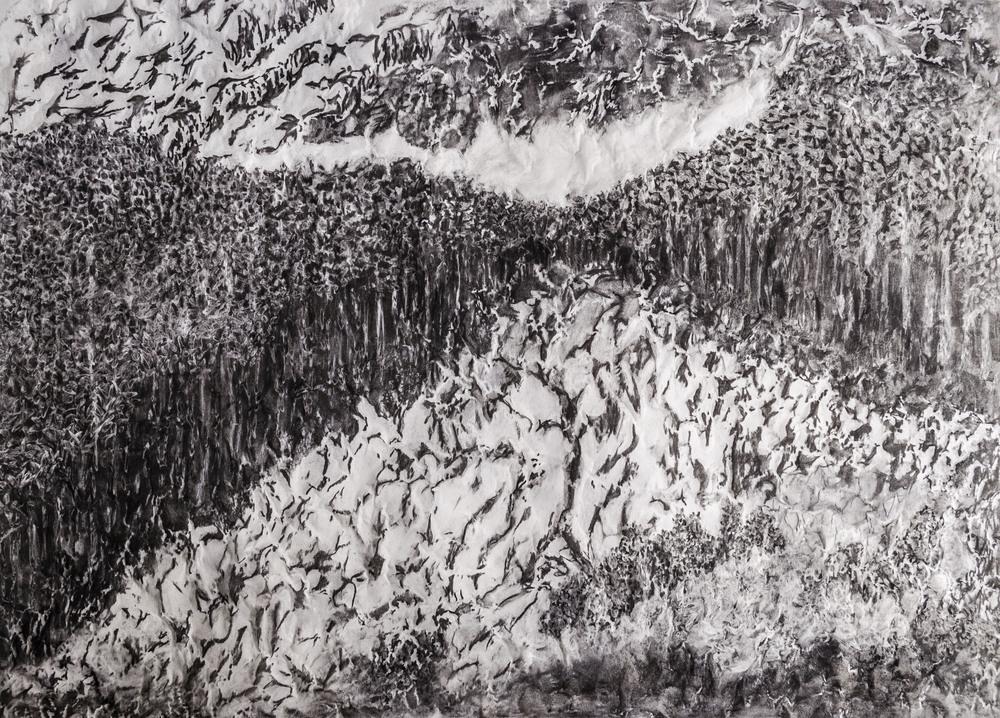 Nieblas III.jpg