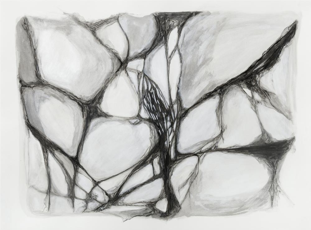 dyptic- Fragmentum I.jpg