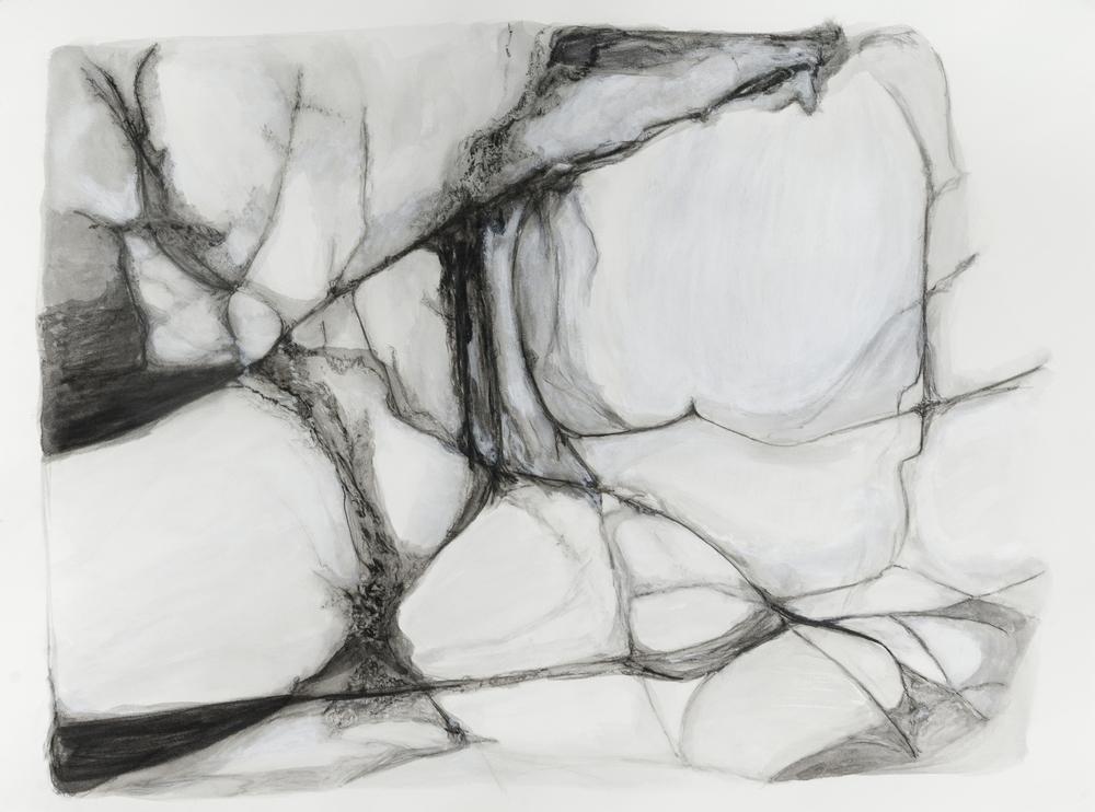 dyptic- Fragmentum II.jpg