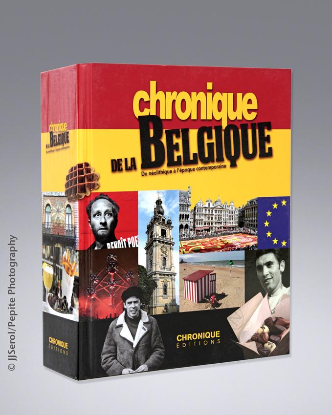 chroniqueweb.jpg