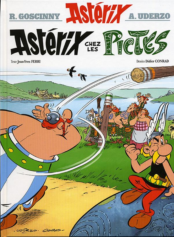 asterix011.jpg