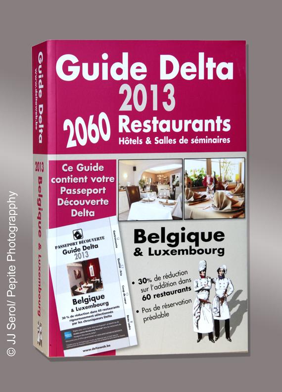 guide delta photo.jpg