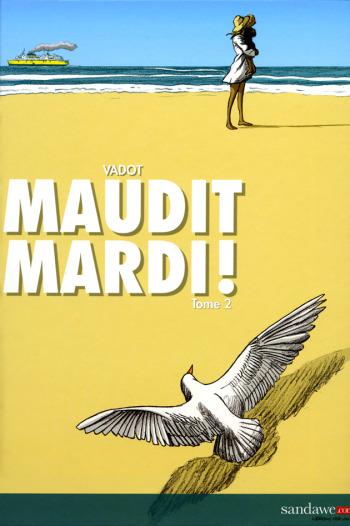 Mauditmardi001.jpg