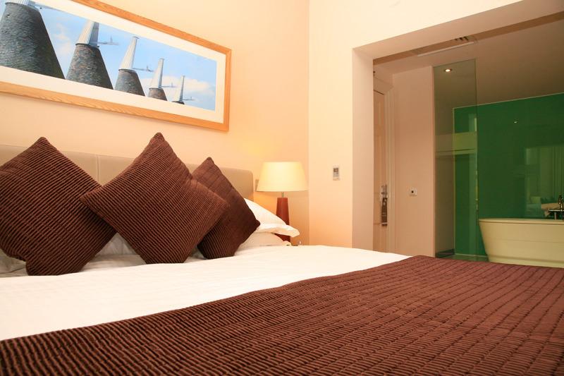 Abode Hotel