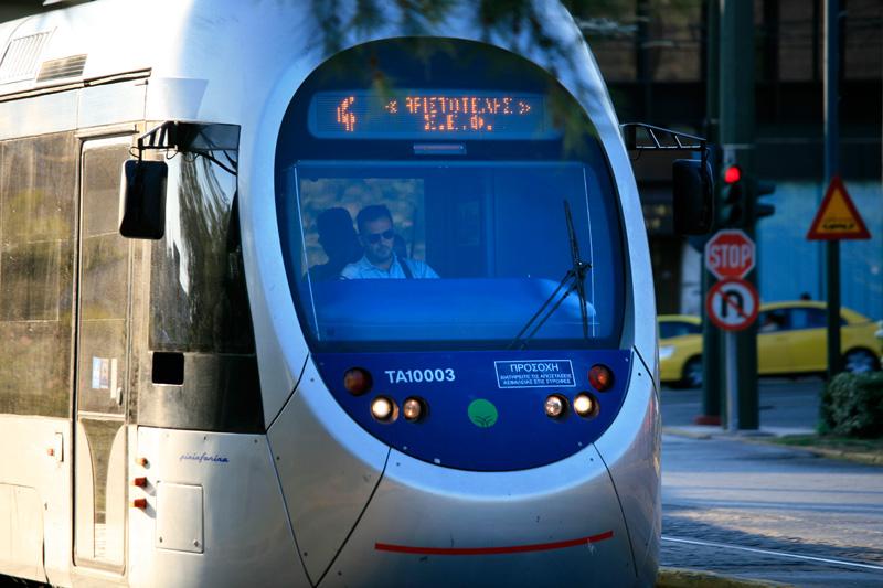 Transports en commun d'une redoutable efficacité