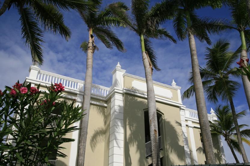Riu Resorts: 'archi' sympa...