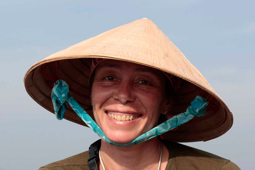 vietnamsojjs3639.jpg