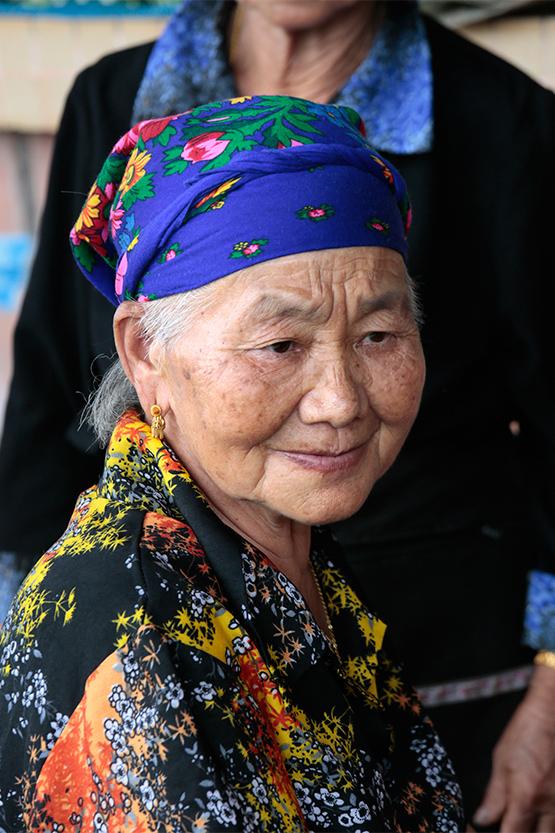 Hmong de Cacao © JJ Serol