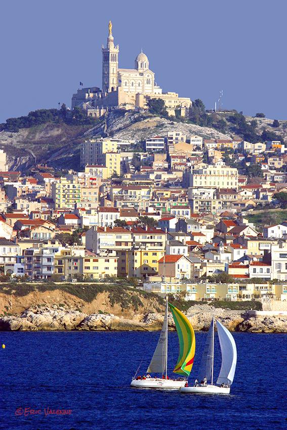 Marseille_008.jpg