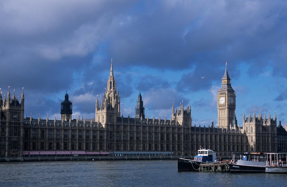 LondonSD1.jpg