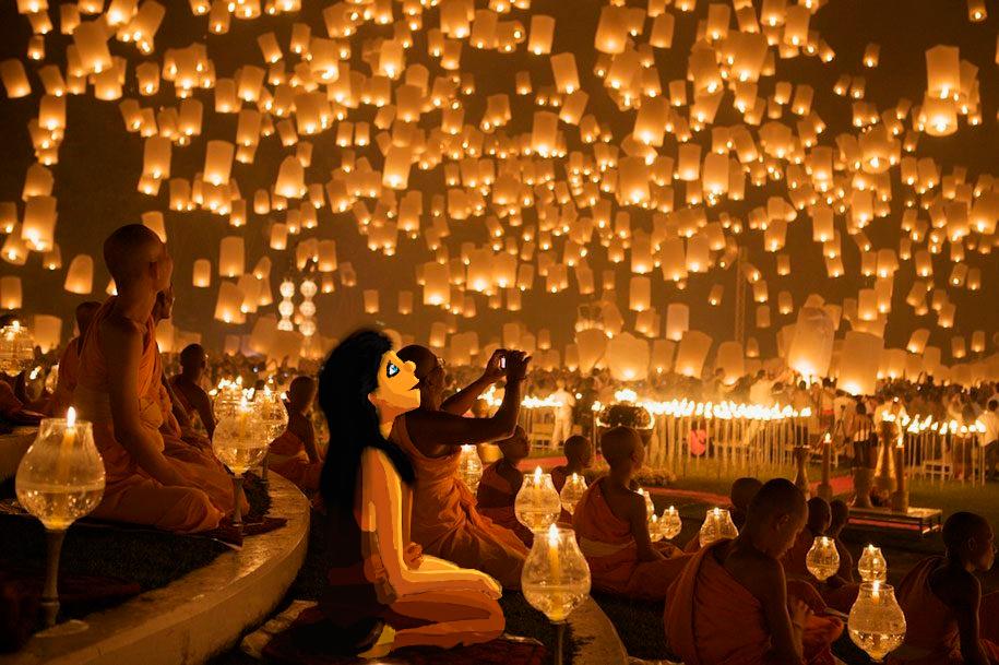 yi_peng_festival__chiang_mai_by_wi_lo-d.jpg