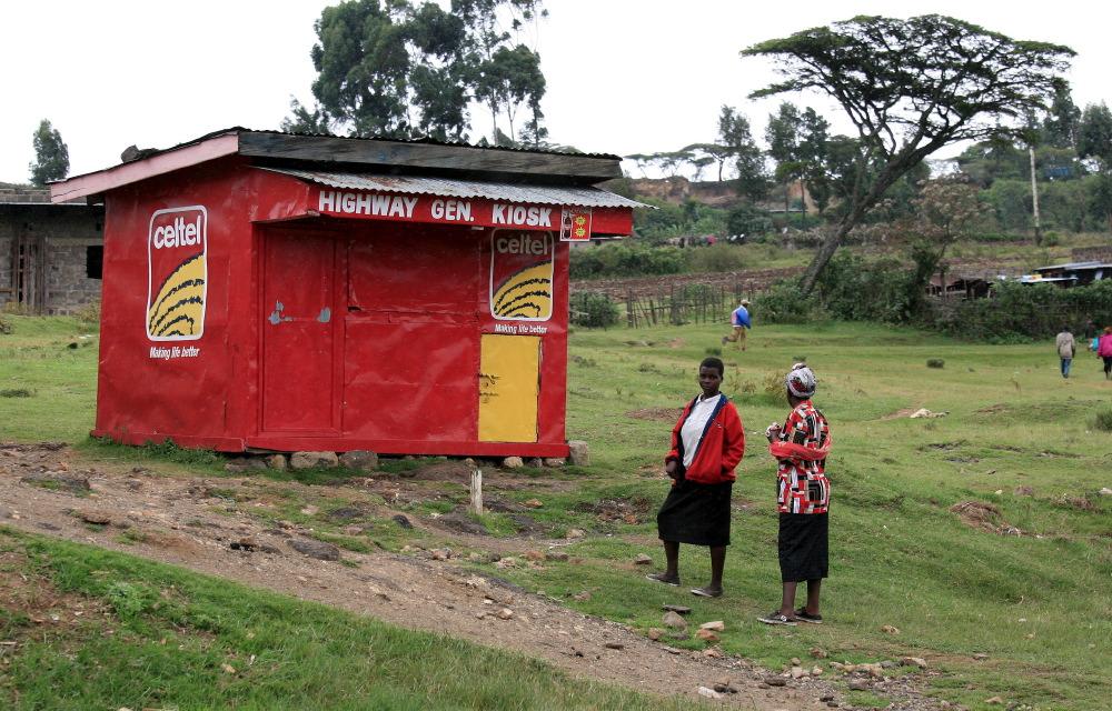 KE.NairobiOutskirts_JJS7695.JPG