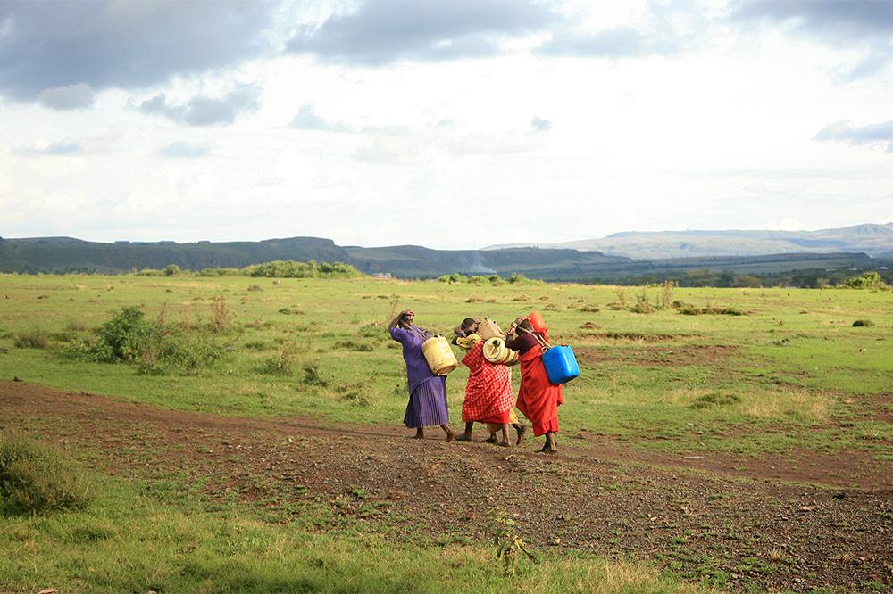 NairobiOutskirts_jj8162.JPG