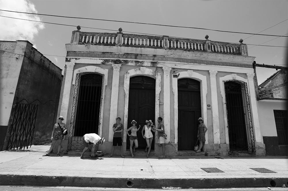 CubaAC0473.jpg