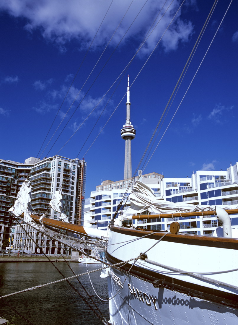 CND.Toronto_JJS014.JPG