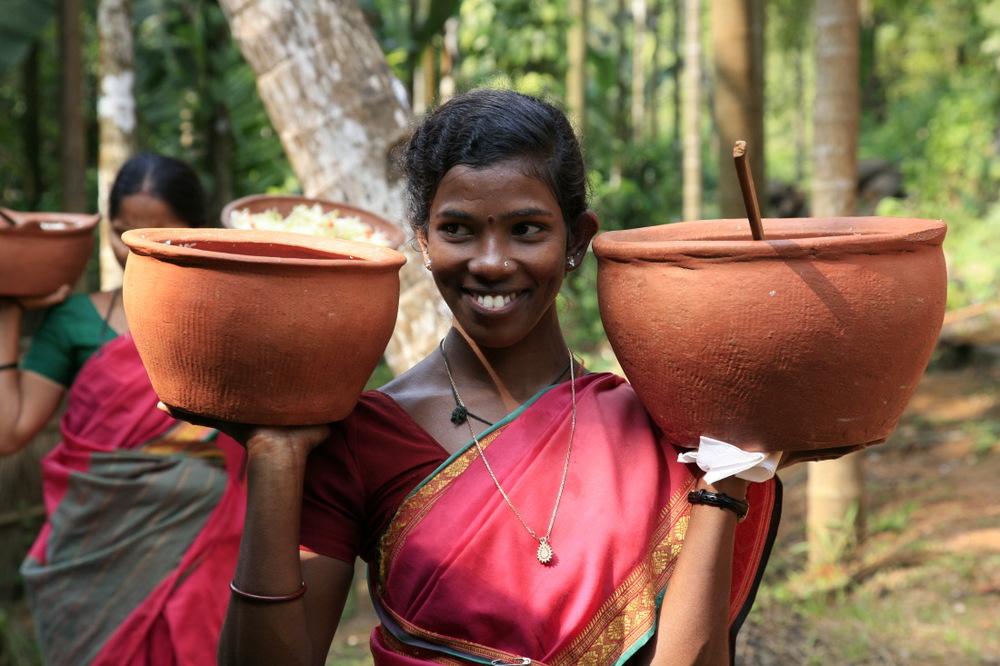 Sahakari Spice Farm, Curti, Ponda, Goa