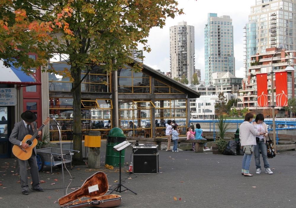Vancouver_JJS089.JPG