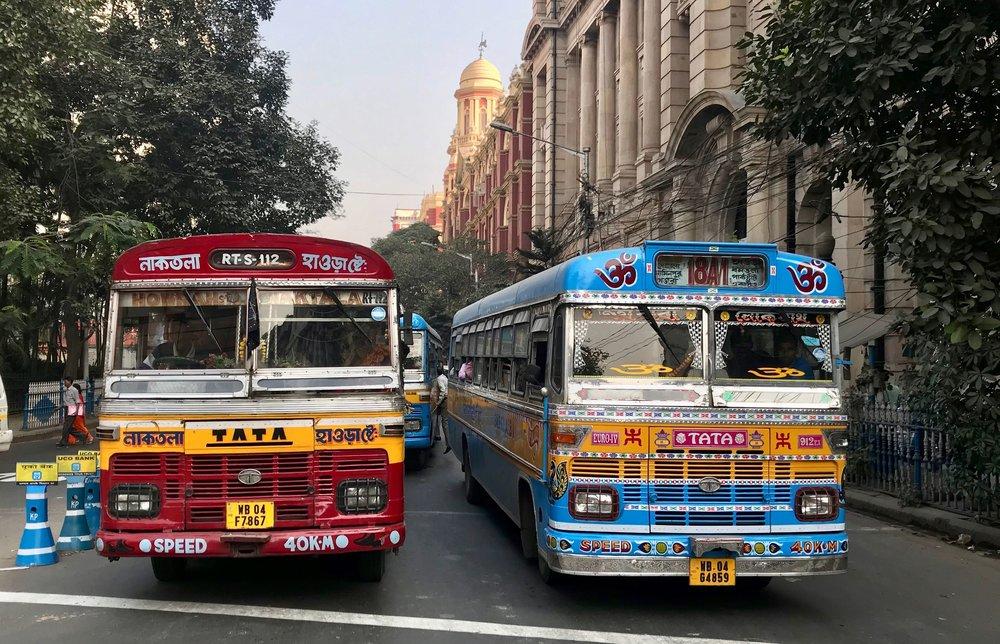 Calcutta (11 au 13 décembre)_2.jpg