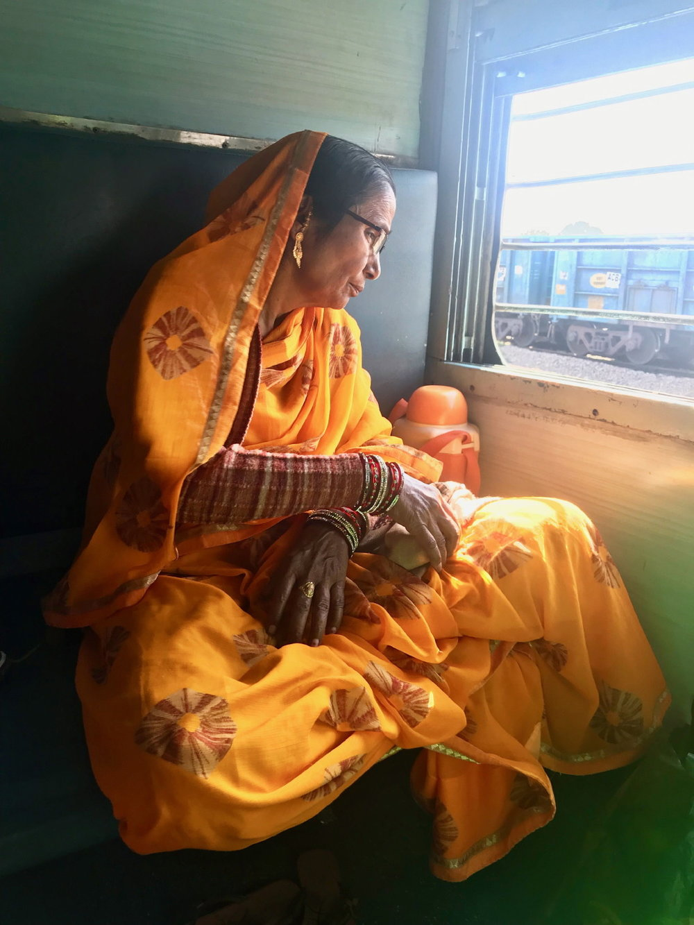 Gwalior (23 au 24 novembre).JPG
