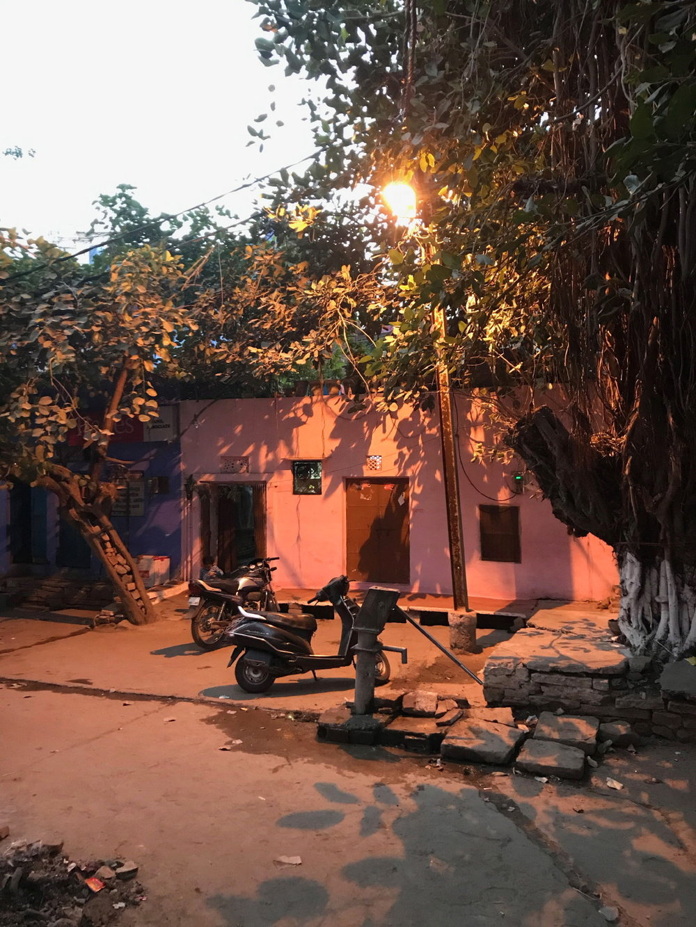 Gwalior (23 au 24 novembre)_3.JPG