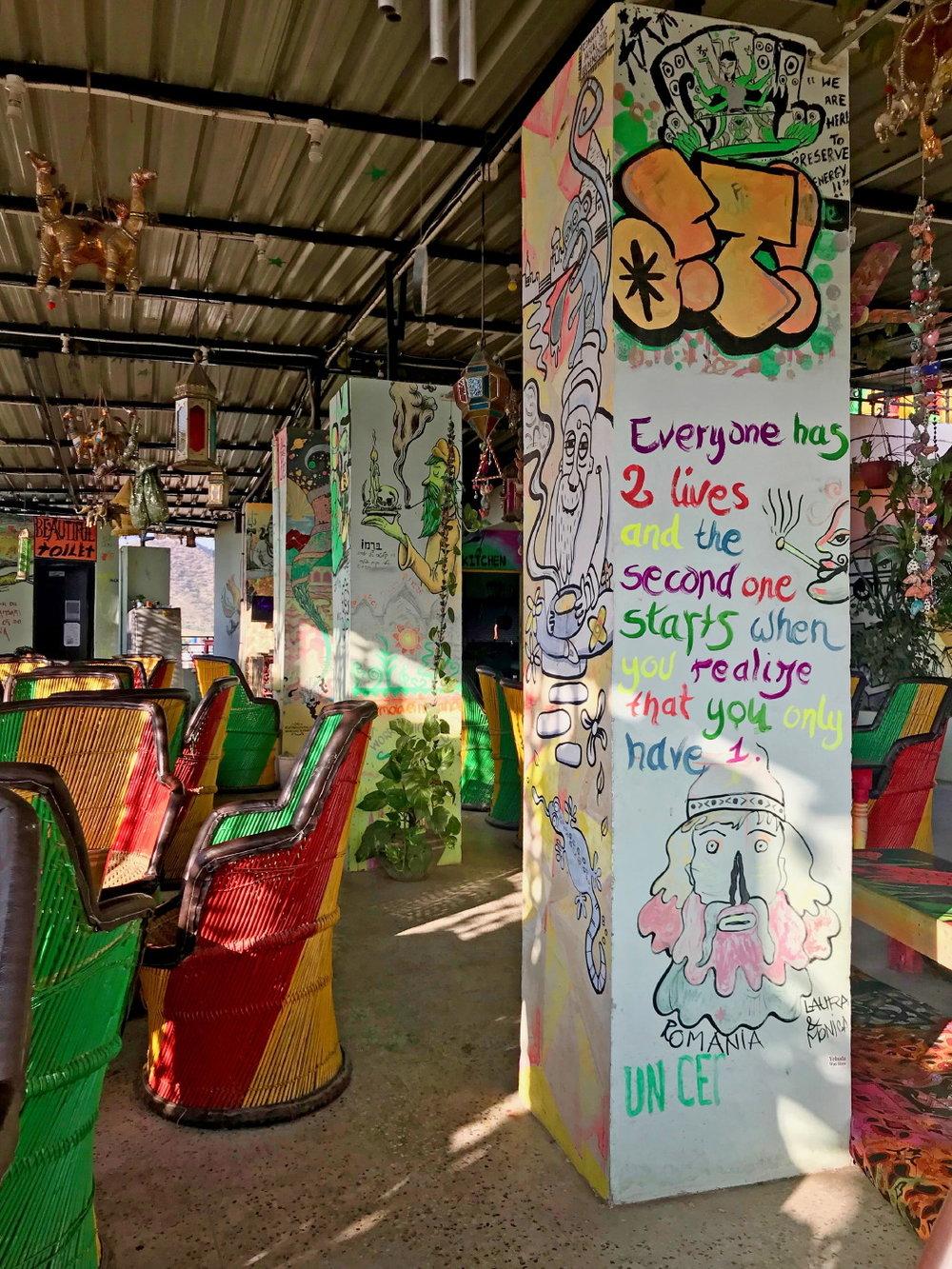 Pushkar (19 au 21 novembre)_28.JPG