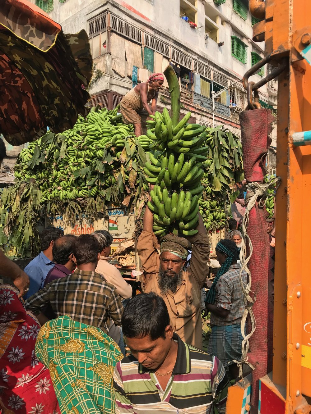 Calcutta (11 au 13 décembre)_5.jpg