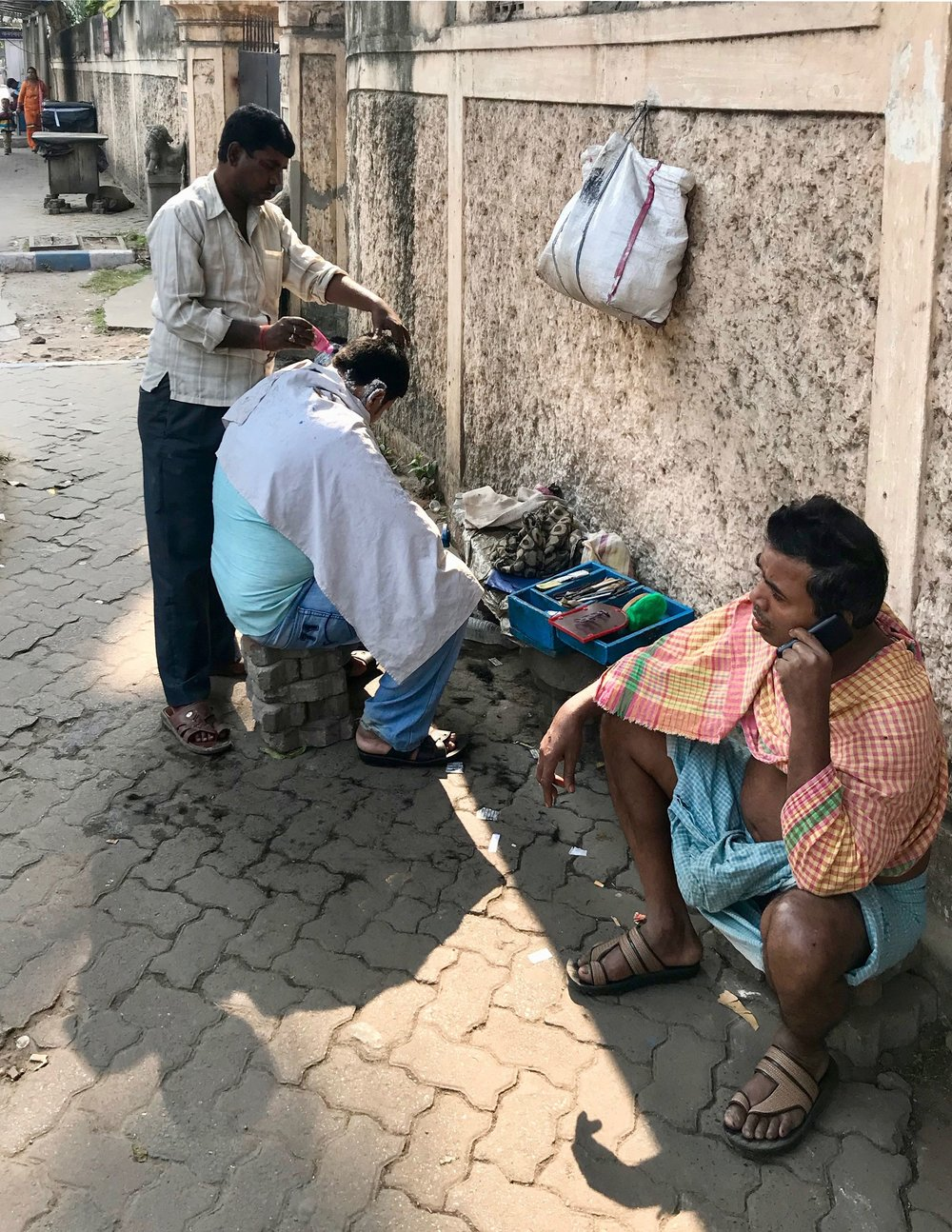 Calcutta (11 au 13 décembre)_13.jpg