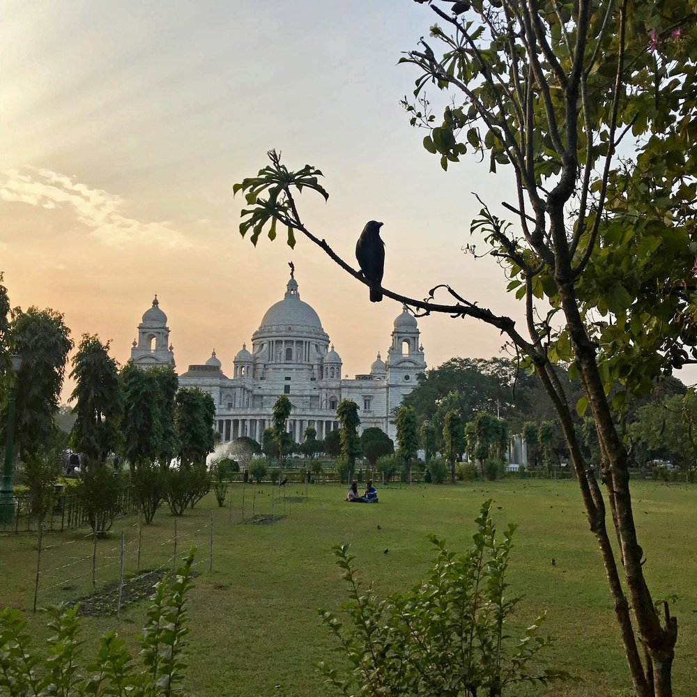 Calcutta (11 au 13 décembre)_19.jpg