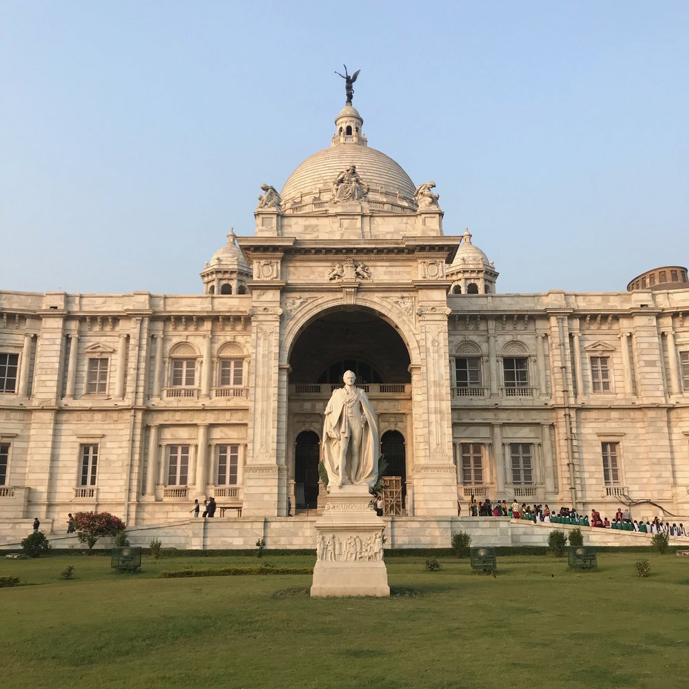 Calcutta (11 au 13 décembre)_21.jpg