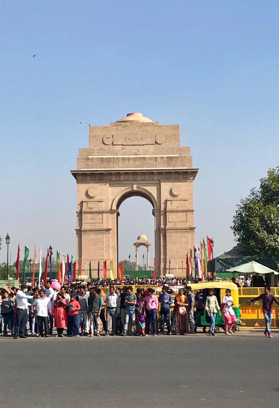 New Delhi (14 au 17 novembre)_5.JPG