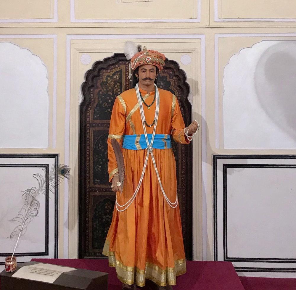 Jaipur (17 au 19 novembre)_7.JPG
