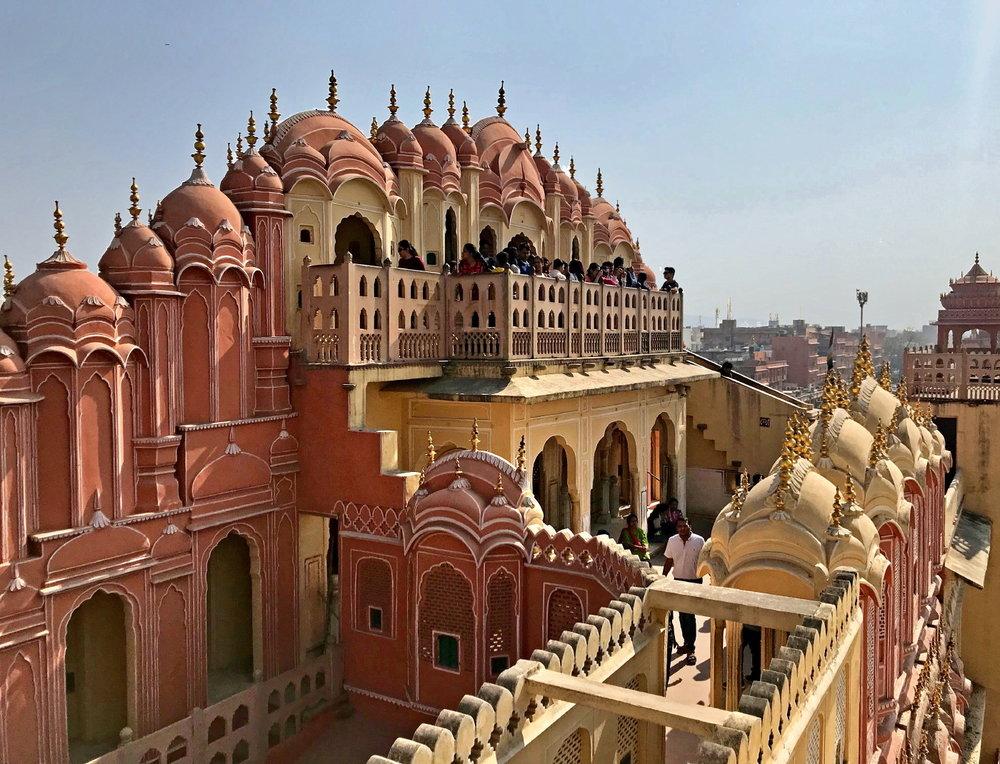 Jaipur (17 au 19 novembre)_10.JPG