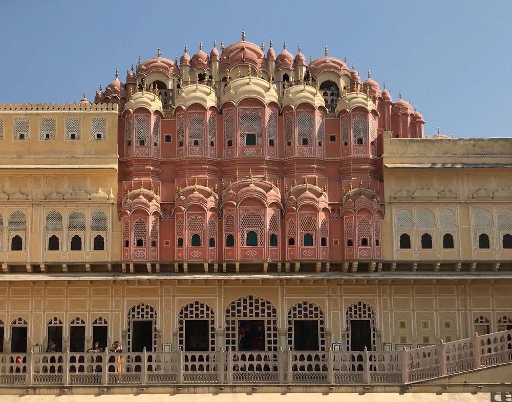 Jaipur (17 au 19 novembre)_15.JPG