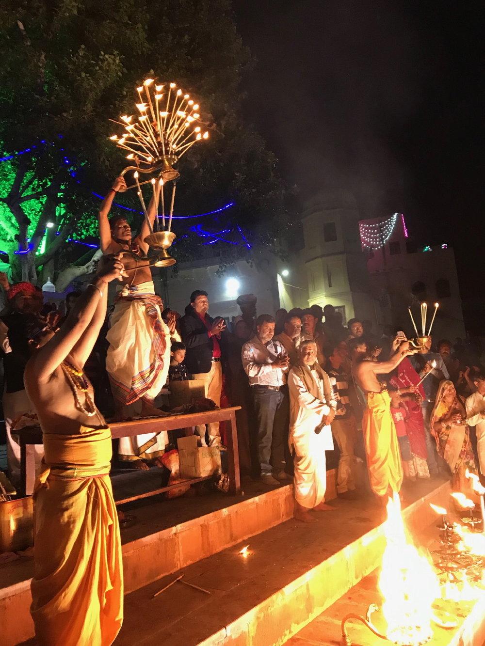 Pushkar (19 au 21 novembre)_4.JPG