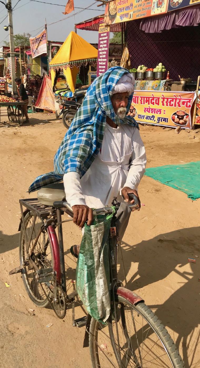 Pushkar (19 au 21 novembre)_13.JPG