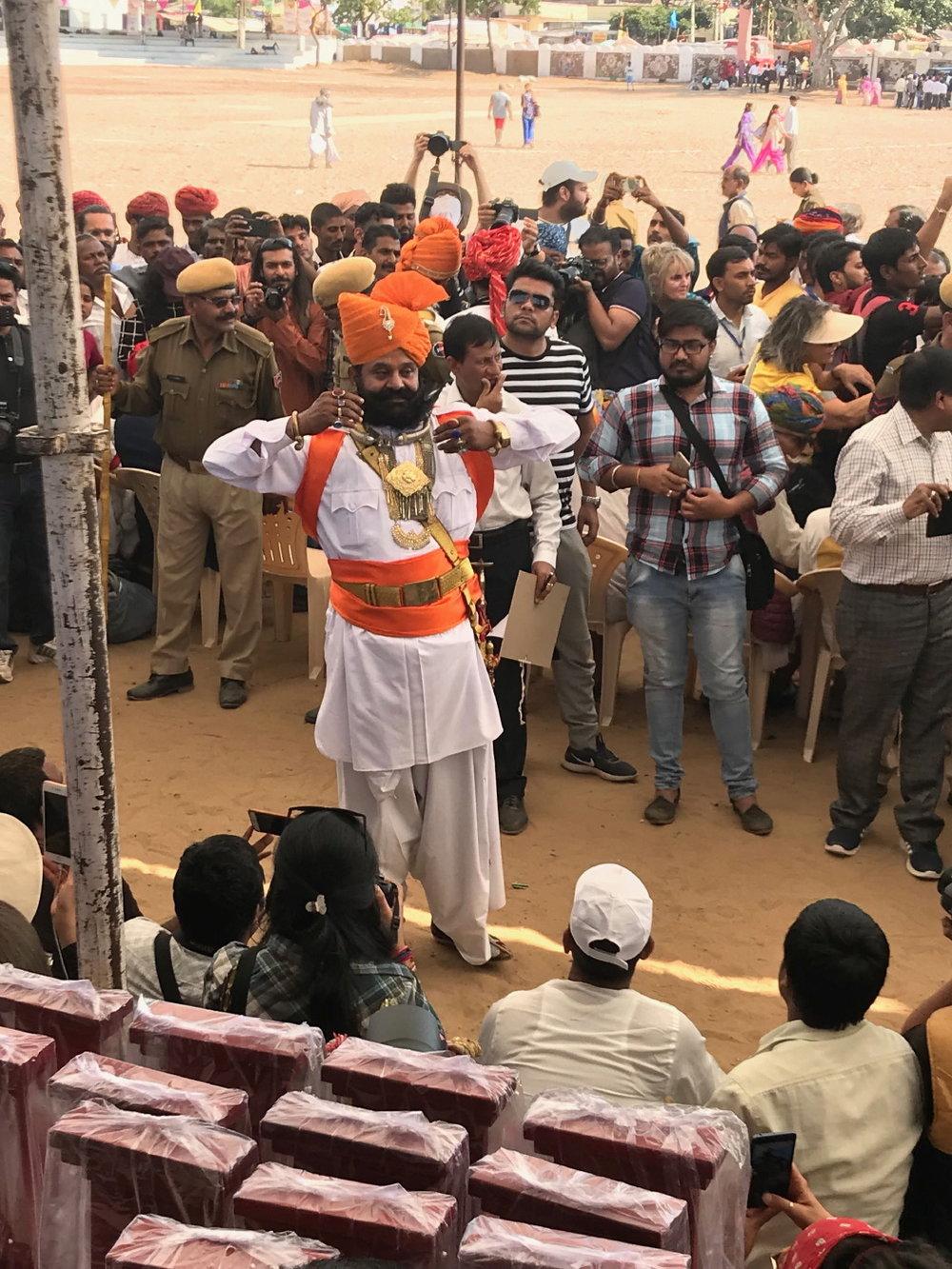 Pushkar (19 au 21 novembre)_20.JPG