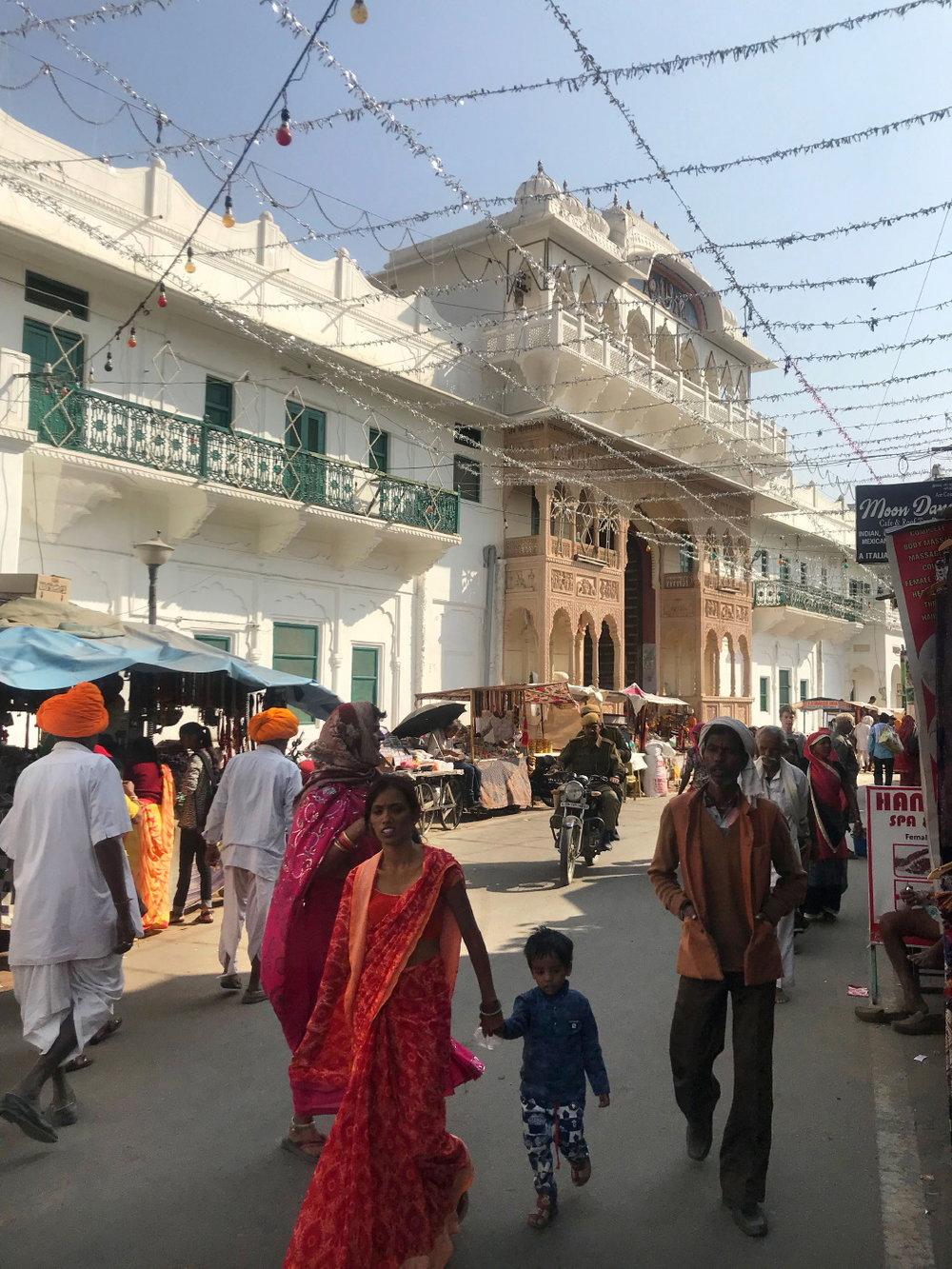 Pushkar (19 au 21 novembre)_30.JPG