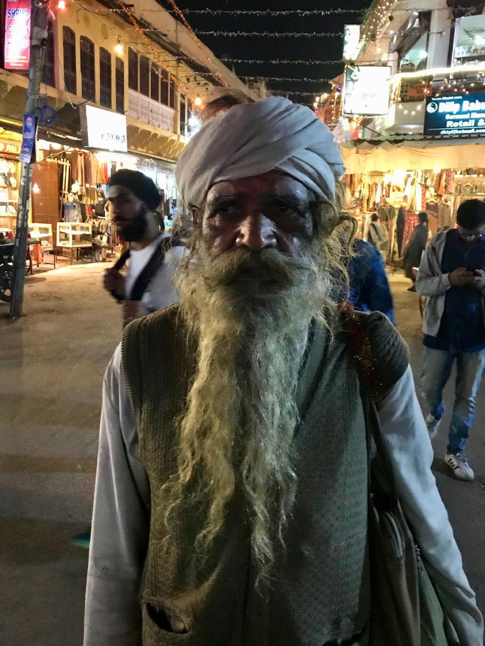 Pushkar (19 au 21 novembre).JPG
