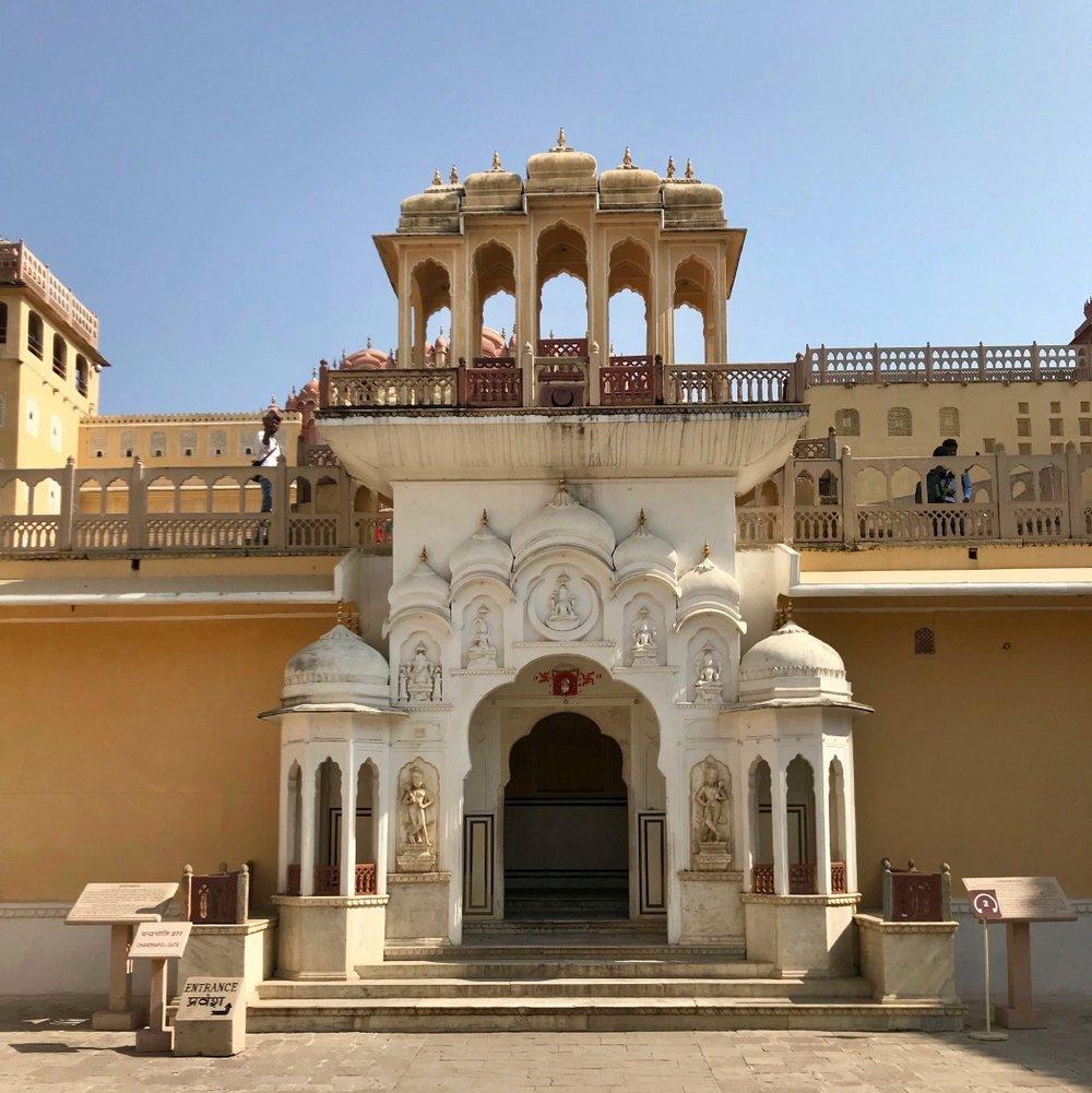 Jaipur (17 au 19 novembre)_16.JPG