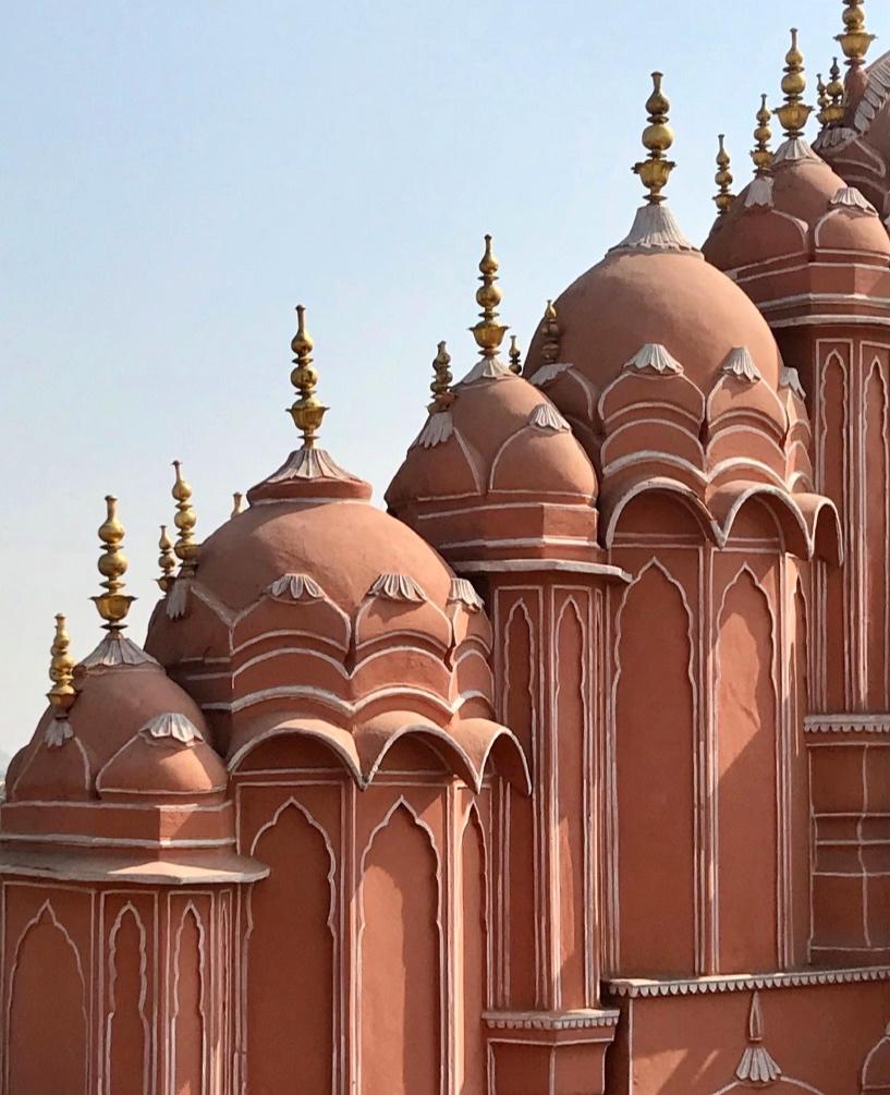 Jaipur (17 au 19 novembre)_9.JPG