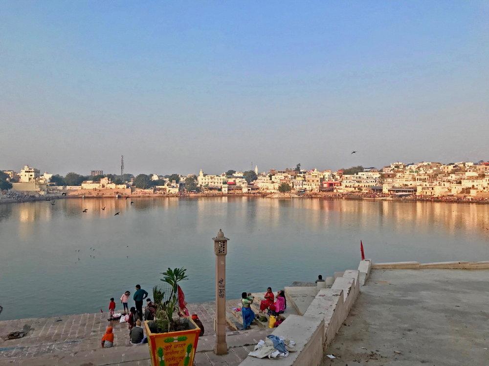Pushkar (19 au 21 novembre)_14.JPG