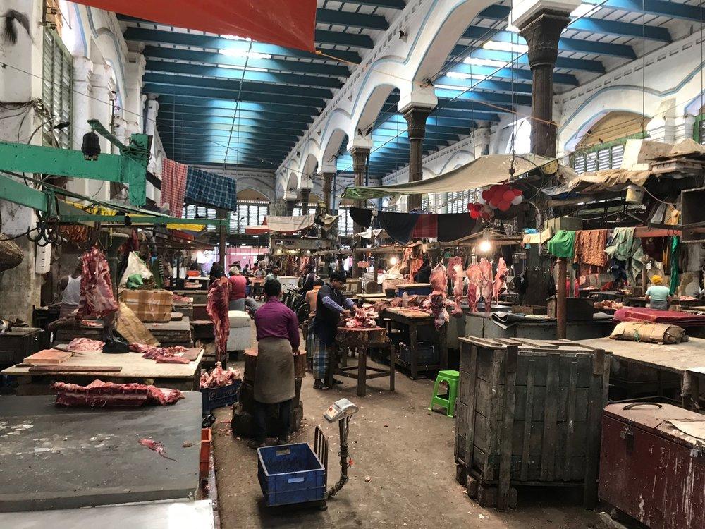Calcutta (11 au 13 décembre)_1.jpg
