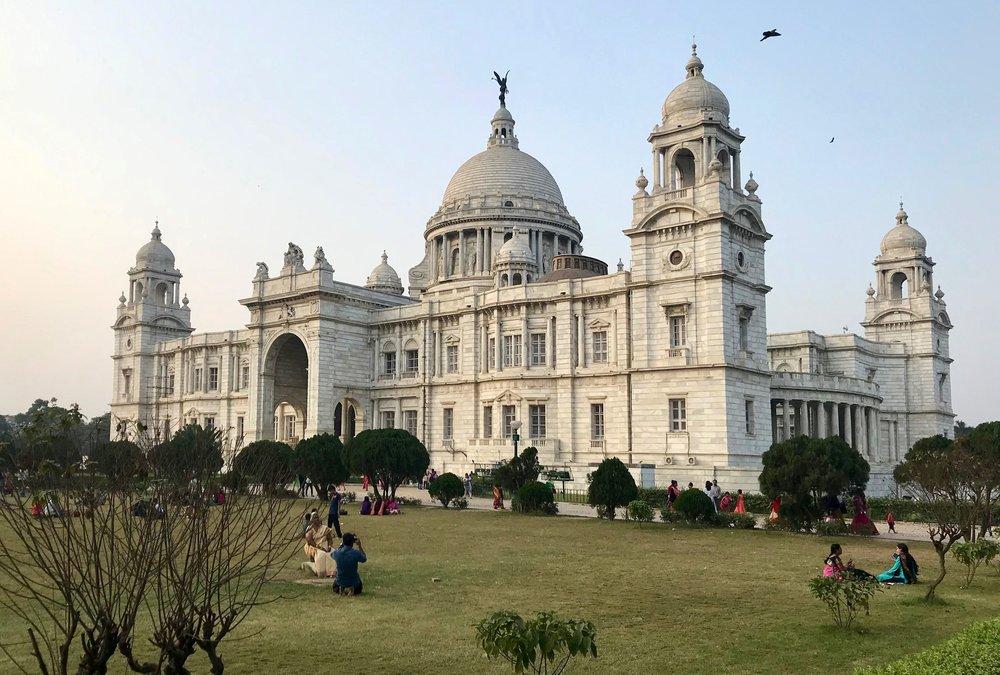 Calcutta (11 au 13 décembre)_20.jpg